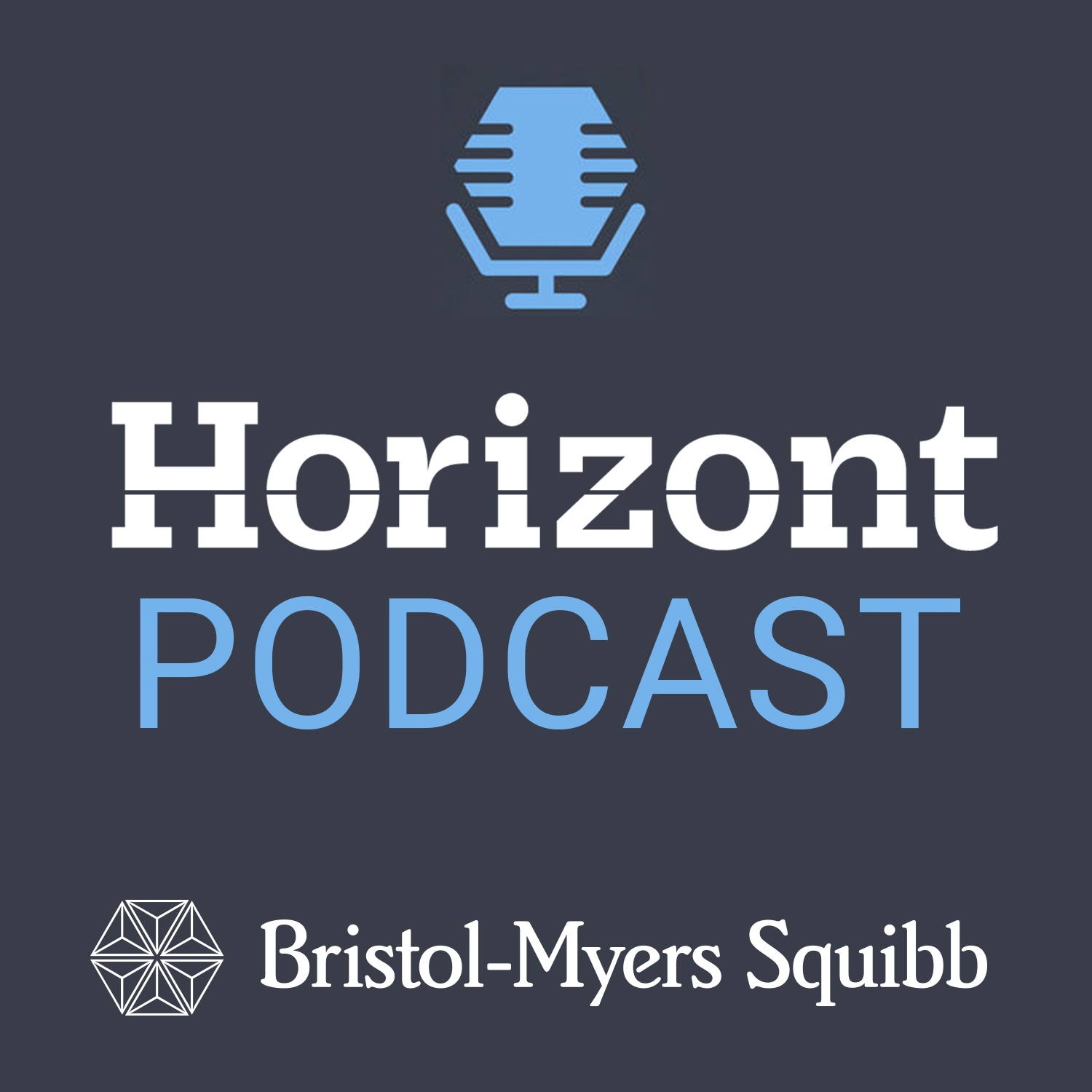 Horizont podcast